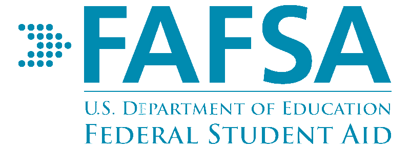 How To File the 2017-2018 FAFSA