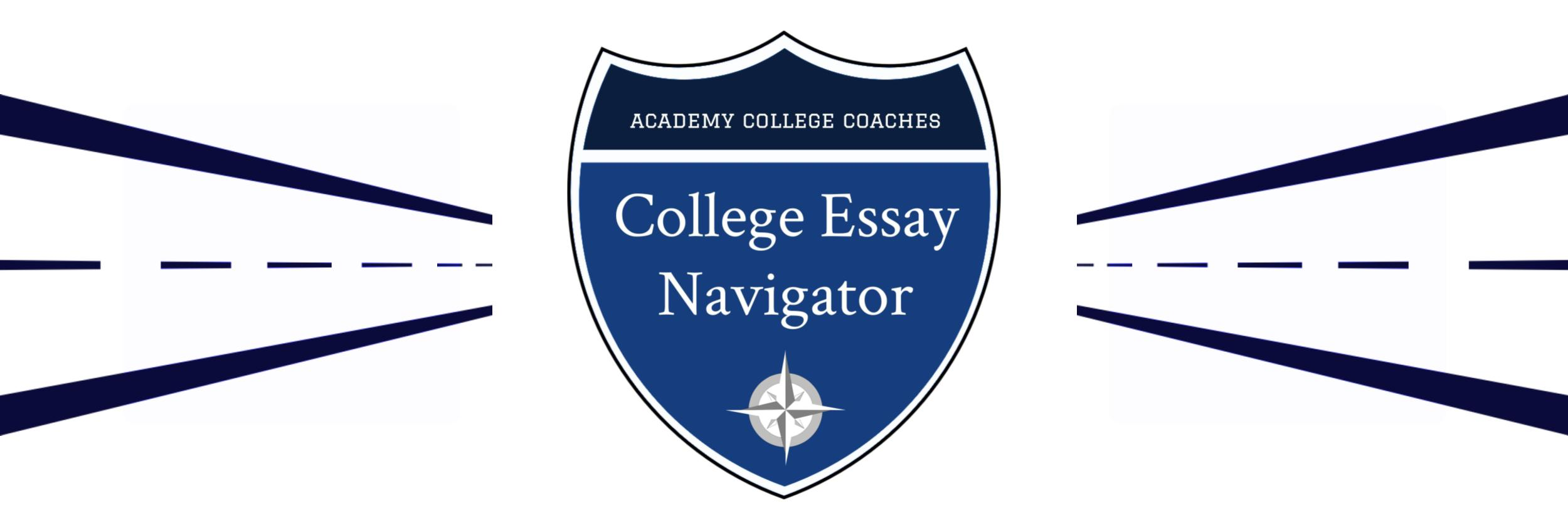 college essay writing coaches Ny college coaches provides families with personalized guidance throughout all  and provide individualized attention and oversight through the essay writing.