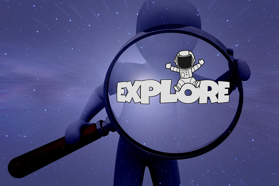 Exploring College Options – Virtual Events The Next 3 Nights