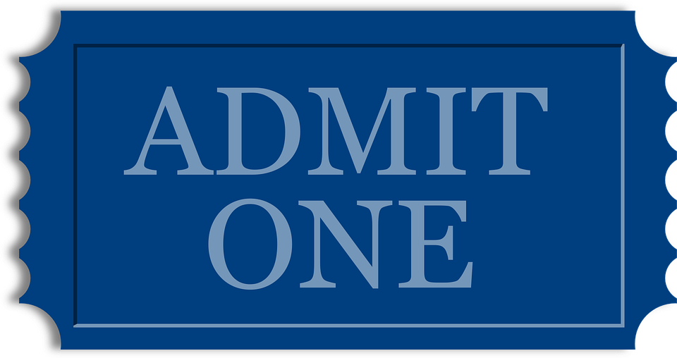 Factors of Admission