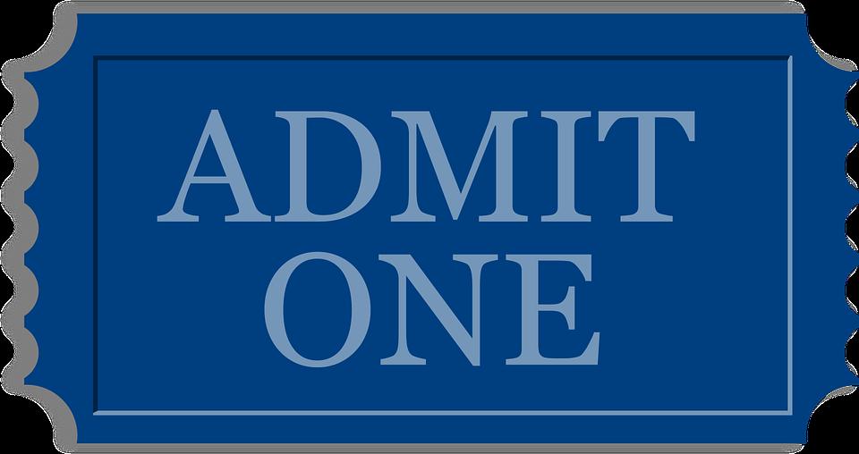 Factors of Admission