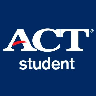 5 Reasons To Take The ACT