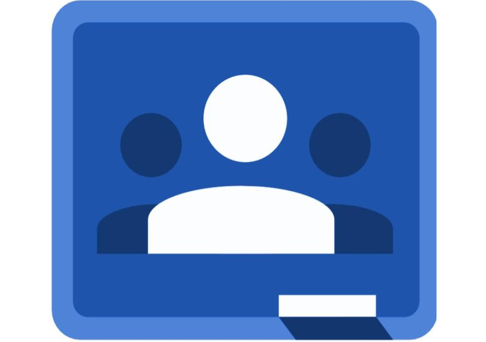 ACC Google Classroom For College Essays