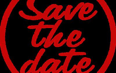 2021-22 SAT/ACT Test Dates